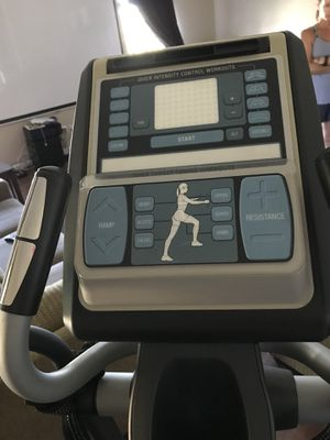 Elliptical for Sale in Chico, CA