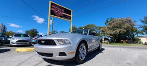 Ford-Mustang-2010 for Sale in Kissimmee, FL