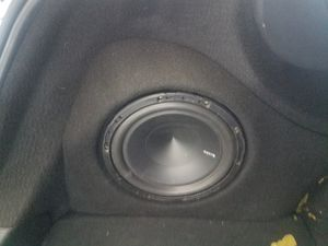 2009-2011 Mercedes c300 side enclosure for Sale in Phoenix, AZ