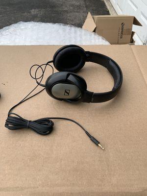 Sennheiser HD 201 Headphones for Sale in Bowie, MD