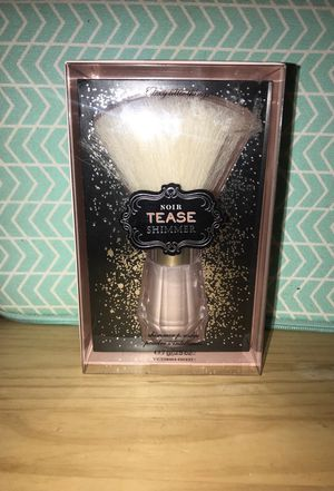 Victoria's Secret shimmer powder NEW for Sale in Silver Spring, MD