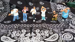 Lil locsters for Sale in San Bernardino, CA