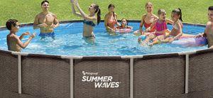 Pool for Sale in Bonney Lake, WA