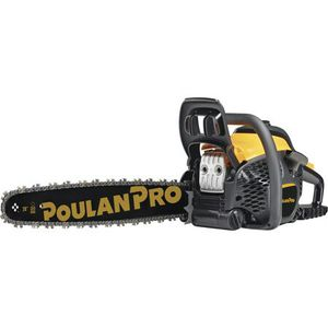 Poulon chainsaw for sale for Sale in Davenport, IA