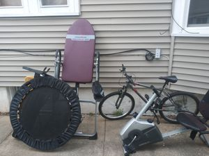 Exercise for Sale in Yardley, PA