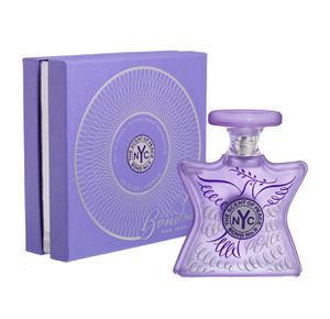 Bond No. 9 The Scent Of Peace By Bond No.9 3.3 oz for Sale in Doral, FL
