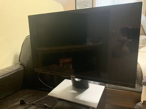 Dell Computer Screen for Sale in Taylor, MI