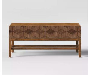 Opalhouse Coffee Table for Sale in Los Angeles,  CA