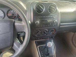 Jeep Patriot for Sale in Rex, GA