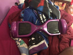 Hoverboard for Sale in Fort Washington, MD
