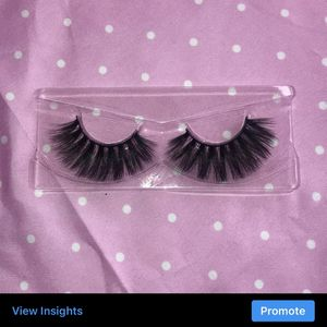 Mink Lashes for Sale in Oakland, CA