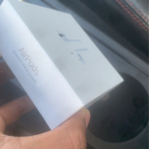 Wireless Airpods for Sale in Jackson, GA
