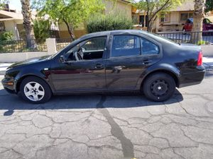 $450 1998 Jetta. for Sale in Las Vegas, NV