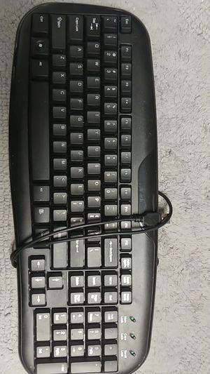 Usb Keyboard for Sale in Riverside, IL