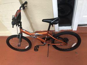 Kods bike 20 inches for Sale in North Miami Beach, FL