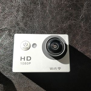 GoPro like HD video action camera recorder with wifi 1080p for Sale in Dallas, TX