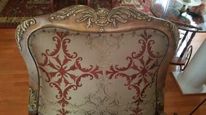 Complete formal room furniture for Sale in North Springfield, VA