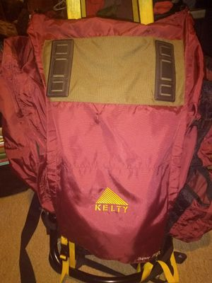 Kelty super tioga for Sale in Colfax, NC