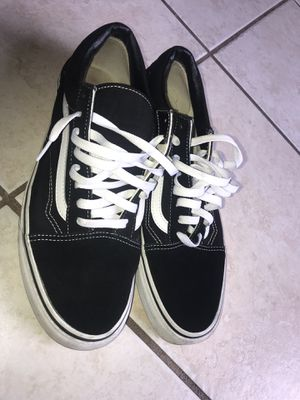 Vans for Sale in Sebring, FL