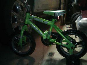 Huffy Kids bike for Sale in Apple Valley, CA