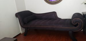 Lounge chair for Sale in Escondido, CA