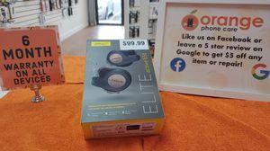 Jabra gn elite active 65t bluetooth headphones new for Sale in St. Petersburg, FL
