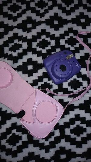 Paraloid camera for Sale in Montebello, CA