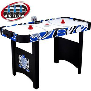 Air hockey table for Sale in Spartanburg, SC