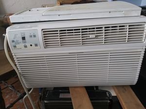 Industrial Air condition for Sale in Albuquerque, NM