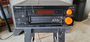 Pioneer Elite Receiver for Sale in Tulare, CA