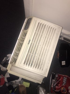 Air conditioner for Sale in Philadelphia, PA