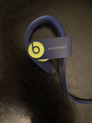 POWER BEATS 3 for Sale in Stone Mountain, GA