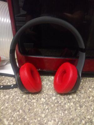 Beats Solo Wireless 3 for Sale in Houston, TX
