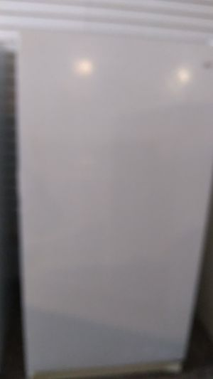 Kenmore upright freezer for Sale in Philadelphia, PA