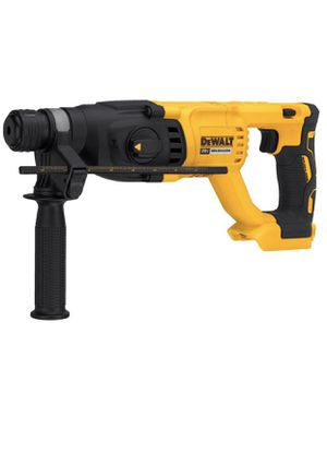 Dewalt Rotary Hammer (TOOL ONLY) for Sale in San Jose, CA