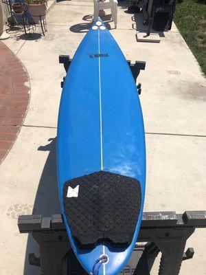 Merrick 7'0 for Sale in Downey, CA