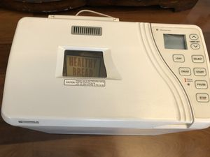 Bread maker Kenmore for Sale in Raleigh, NC