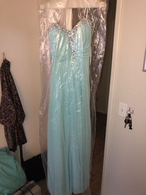 Formal Dress for Sale in Hayward, CA