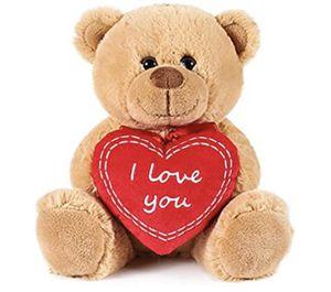 Teddy Bear for Sale in West Palm Beach, FL