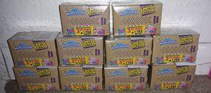 2.50 each shopkins mystery packs for Sale in Saint Paul, MN