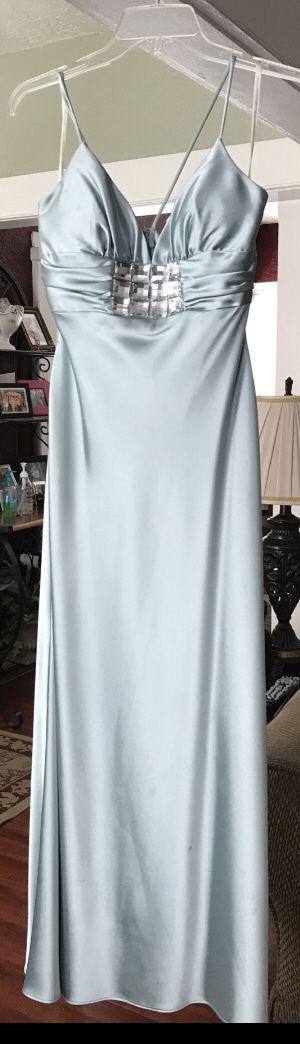 Dress for Sale in Glendora, CA