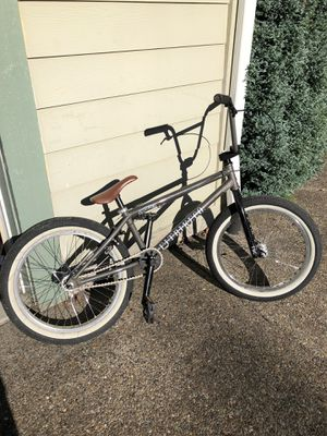 2016 fit prospect bmx bike for Sale in Sandy, OR