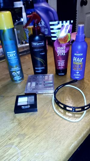 Beauty Bundle for Sale in CORP CHRISTI, TX
