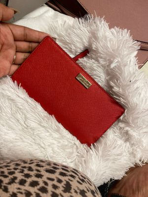 Kate spade Wallet for Sale in Bacliff, TX