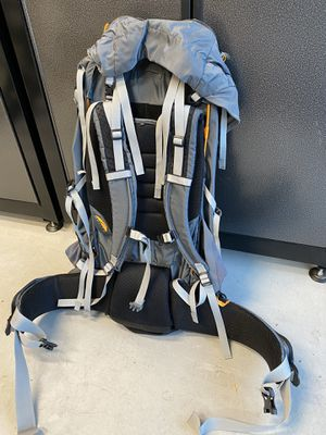 NEW GoLite Quest 65 Backpack for Sale in Phoenix, AZ