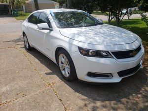 CHEVY IMPALA LT for Sale in Houston, TX