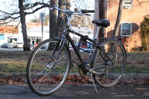 TREK bicycle for Sale in College Park, MD