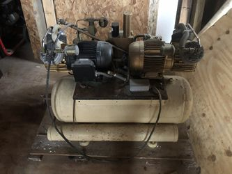 Air compressor for Sale in Granite City,  IL
