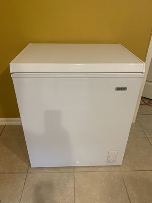 Freezer for Sale in Spring, TX