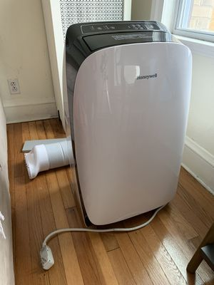 Brand New - Honeywell AC Unit for Sale in Boston, MA